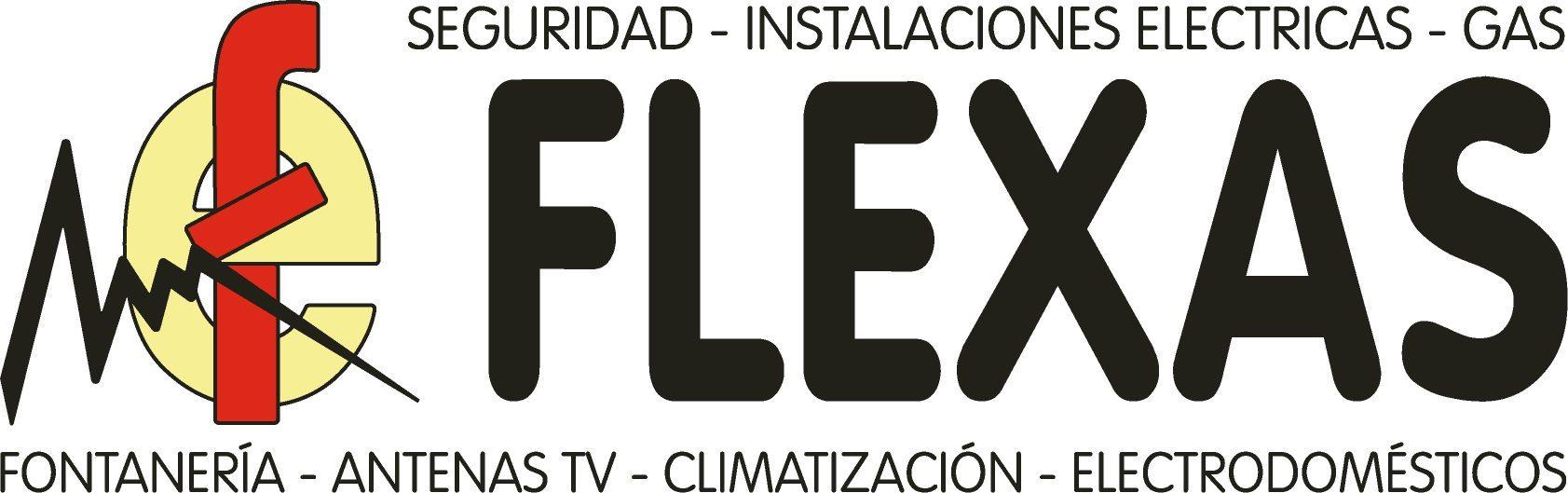 Eléctrica Flexas